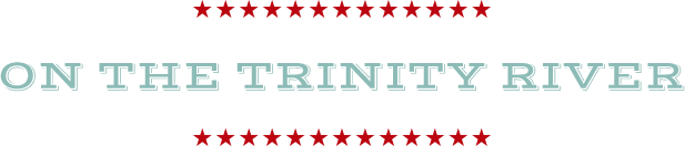 A free family festival with activities, fireworks, tubing and music on the Trinity River at Panther Island Pavilion in Fort Worth, Texas