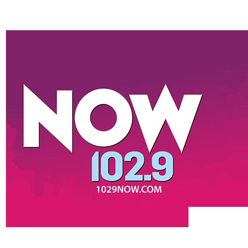 NOW 102.9FM