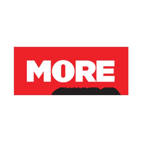 Fox 4 - Channel 27