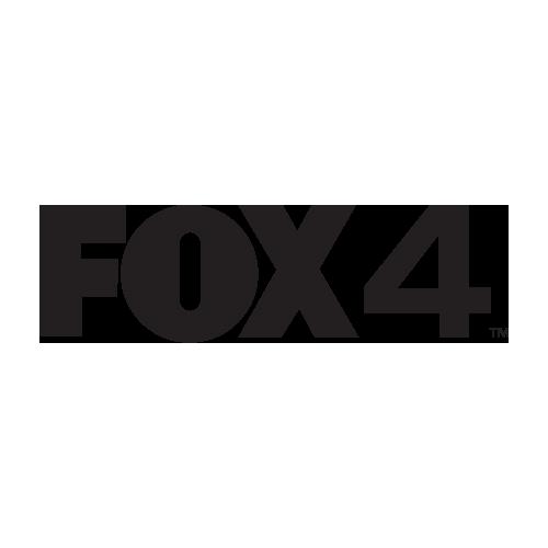 Fox4News