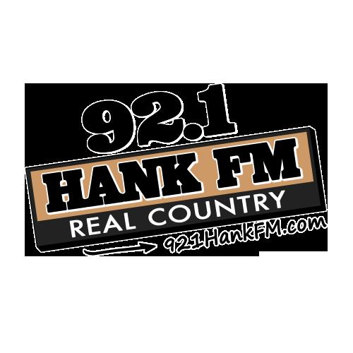 92.1 HankFM